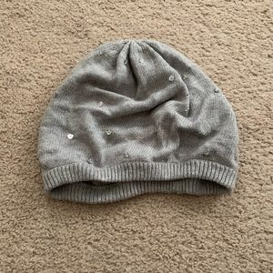 Gymboree Baby Boys Holiday Shop Reindeer Sweater Hat Size 0-6 6-12 12-24 mos NWT